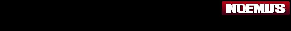 ノエムズプラン株式会社